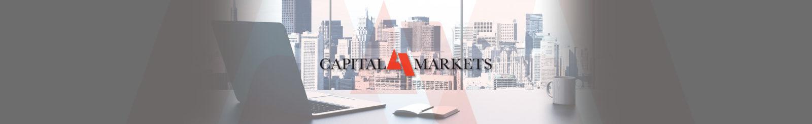 capital4markets.de